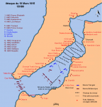 Dardanelles-plan-des-operations