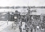 Port-Saigon-1945-211